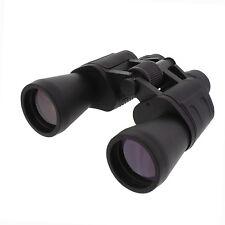 HD Day/Night 10-180x100 Military Zoom Optics Powerful Binoculars Hunting Camping