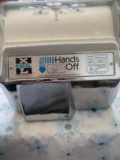 Excel Electric Hand Dryer