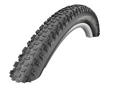 Copertone Schwalbe Racing Ralph 29 x 2.10 54-622 Performance Tubeless Ready