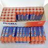 200pcs X Wholesale Bulk Lot Alkaline LR03 AAA 1.5V Batteries MP3 Player Battery