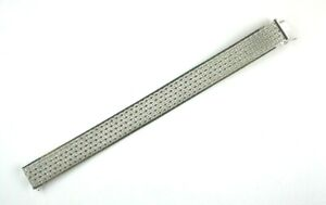 bracciale in argento 835 vintage stupendo
