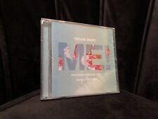 Single CDs Taylor Swift for sale | eBay