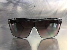 Occhiali Da Sole VonZipper Sunglasses - Bang Bang Black X