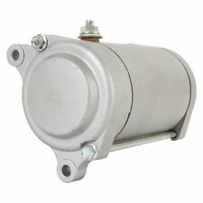 STARTER MOTOR for SUZUKI VS1400GL 1987 - 1995 VS1400GLP 1996 - 2004