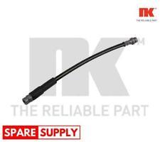 BRAKE HOSE FOR FORD NK 8525135