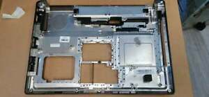 HP G6000 - Bottom Base Chassis Case Good condition