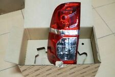 For toyota Hilux Vigo 2005-14 Taillight Lamp set with Bulbs 81560-0K150 LH