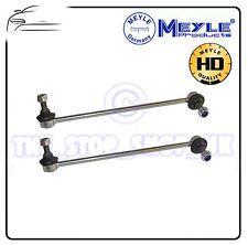 For Mercedes-BENZ VITO VIANO W639 09/03- MEYLE HD FRONT ANTI ROLL BAR LINKS