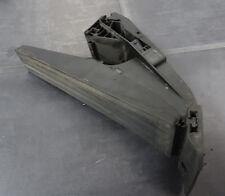 Orig. BMW 5er F10 F11 Gaspedal Fahrpedalmodul Schaltgetriebe Gas Pedal 6789999