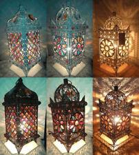 Flower Modern Table Lamps