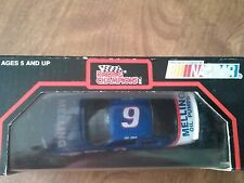 Racing Champions 1:43 Scale Die Cast Stock Car #9