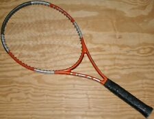 Head Liquidmetal Radical oversize 690/107 Made in Austria 4 1/2 OS Tennis Racket