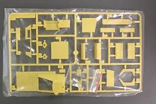 AFV Club 1/35th Scale Sd. Kfz. 251/9 Ausf. C Parts Tree DD x 1 for Kit No. 35251