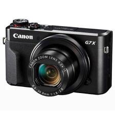 Built - In Flash Digital Cameras