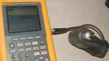 Fluke 700p06 100 Psig Pressure Sensor