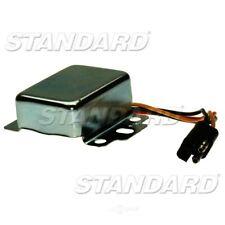 Voltage Regulator fits 1965-1969 American Motors Ambassador American Ambassador,