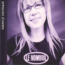 NEW - Le Nombril by Dumais, Nancy
