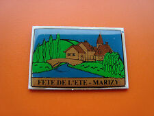 pins pin ville village de france marizy