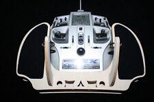 Senderpult für Multiplex Cockpit SX als Bausatz Birke 5-lagig