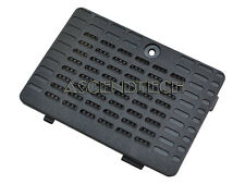 ACER ASPIRE ONE D150 SERIES GENUINE NETBOOK WIFI WIRELESS CARD COVER AP06F000800