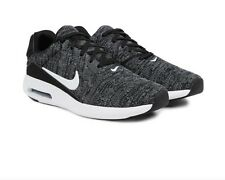 Nike Air Max Modern Flyknit  Mens Running Shoes UK 8 EUR 42.5 RRP £120 Free Post