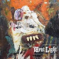 Frank Zappa - Meat Light: The Uncle Meat Project/Object (NEW 3CD)