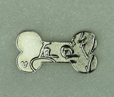 Disney Pin 119810 Wdw - 2017 Hidden Mickey - Disney Dog Bones - Bolt - Chaser