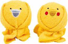Mojo Chick Face Towel
