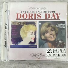 Doris Day What Every Girl Should Know/sentimental