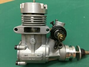 ASP 25 I/C ENGINE AS SC OS GLOW PLUG