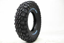 1 New Pirelli Scorpion Mud  - Lt235x85r16 Tires 85r 16 2358516