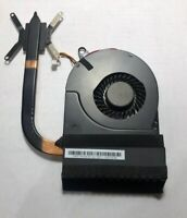 CPU Cooling Fan with heatsink For Acer Aspire V3 VA70 13N0-7NA0G03 0A D0YJ 135P