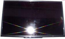 PANNELLO LCD COMPLETO DI RETROILLUMINAZIONE TV SABA LE32PV15T2
