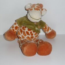 Doudou Girafe Orchestra