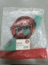 Power Products EL21415 SINGLE POLE COILED POWER CORD