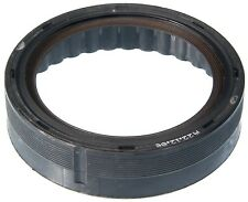 Victor 67861 Timing Cover Seal (Timing Parts)