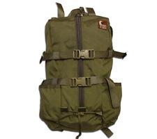 Hill People Gear Tarahumara Backpack Ranger Green Hunting Hiking Camp Day Pack