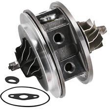 K03 Turbo Cartridge CHRA for Hyundai H-1 Starex iLOAD iMAX D4CB 2.5L 53039880145