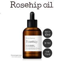 Manyo Factory Natural Treatment Rosehip Whitening Oil 40ml 100% organic
