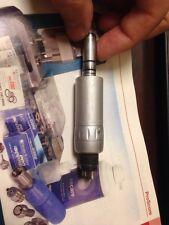 Brasseler Usa Ls22k Motor Dental Handpiece