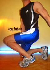 Neu New NIKE Large PRO ELITE Laufhose Running Tight Sporthose Hose Shorts Pants