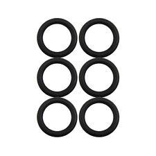 2 x Mercedes C220 CDI Kraftstoffleitung O-Ring O-Ringe Dichtung Reparatursatz