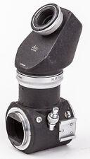 Leica Visoflex for Leica Screw Mount 39