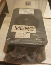 Parabolic spring bush for Mercedes 0003250896  !!GREAT PRICE|LIQUIDATED STOCK!!