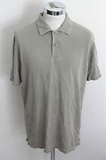 BEST COMPANY L polo t-shirt maglia maglietta uomo man A1065