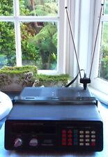 Realistic Pro - 2020 Programmable VHF/UHF AM/FM Scanner  (Australian Model)