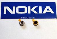 ORIGINAL NOKIA 3510 3510i LAUTSPRECHER SPEAKER HÖRER SALT SPEAKER ASSY 87+/-2DB