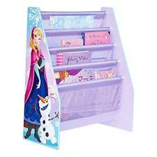 Worlds Apart (wap) Frozen Hello Home Portalibri di a tasche verticali MDF e ...