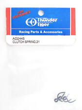 Thunder Tiger AD2445 Molle Frizione 21 (3) Clutch Spring modellismo