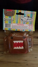Domo 3D Squishy Rubber Foam Car Magnet BUY 1 Domo Item GET 2 FREE